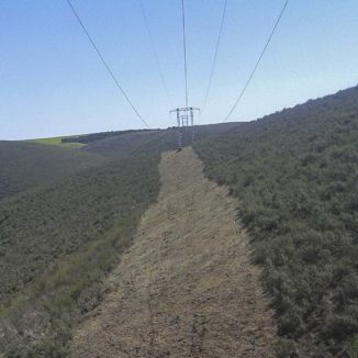 mantenimiento_infraestructuras_lineales02